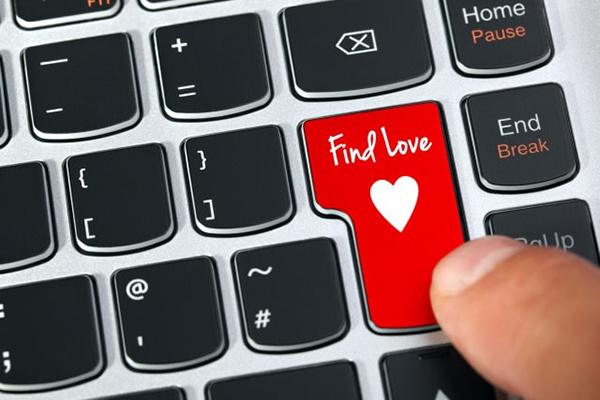 Online Allure Formula Dating Guide For Women