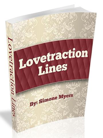 Lovetraction Lines eBook