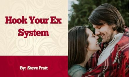 Hook Your Ex review