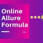 Online Allure Formula review